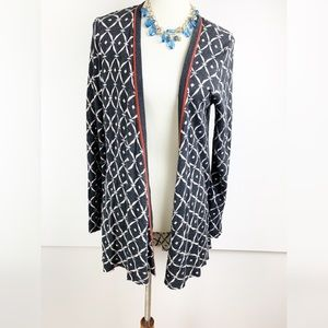 belldini | Women's Cardigan | 1524